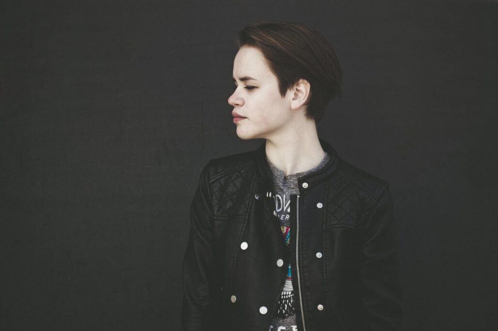 【丸顔に似合う髪型教えます!!】ショート~ロング長さ別で一挙公開