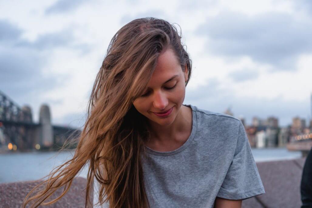 【エラ張りを小顔に見せる】エラ張りに似合う髪型~長さ別前髪まで~