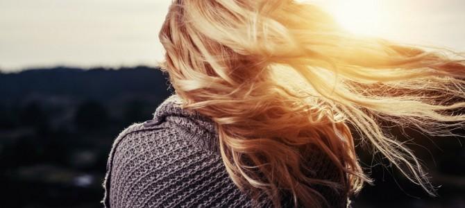 【当日?翌日?2日後??】縮毛矯正後のシャンプーのタイミングとケア方法