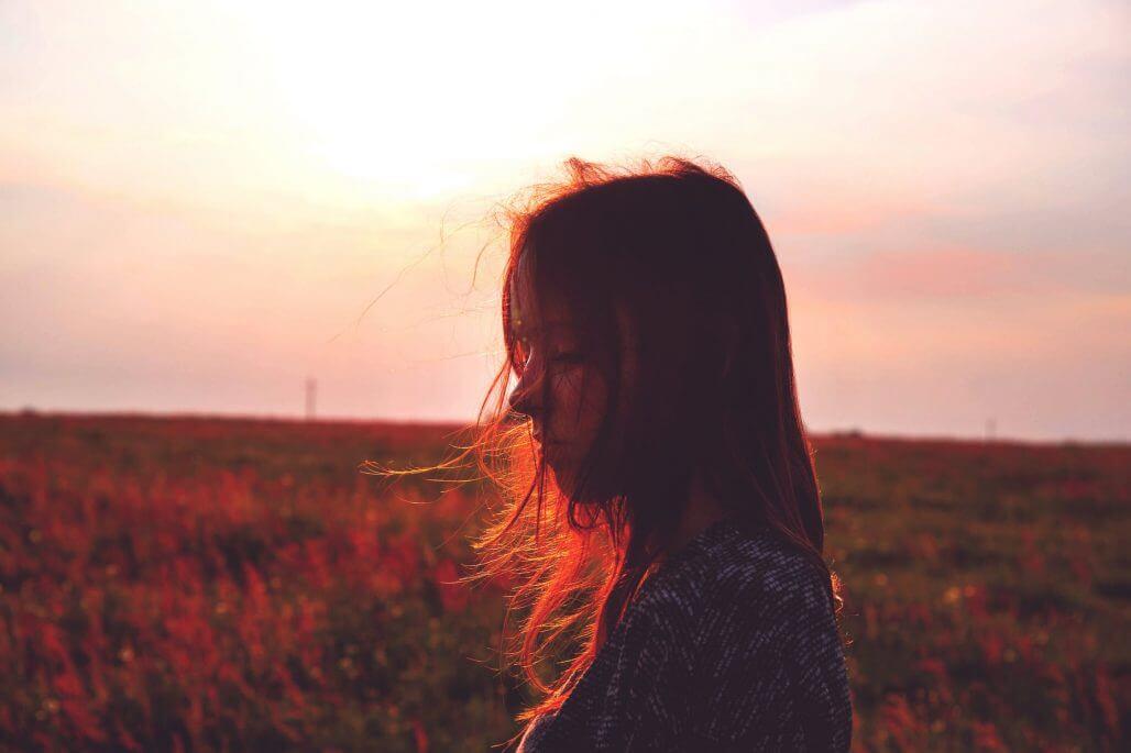 【伸ばしかけの前髪も簡単に可愛くなる!】前髪ヘアアレンジ5選