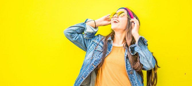 【体の不調は頭皮から治す!】簡単セルフヘッドスパのやり方