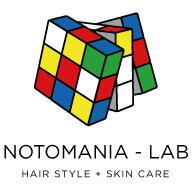 NOTOMANIA-LAB(ノトマニアラボ)