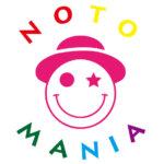 大阪 南堀江の美容室 NOTOMANIA(ノトマニア)
